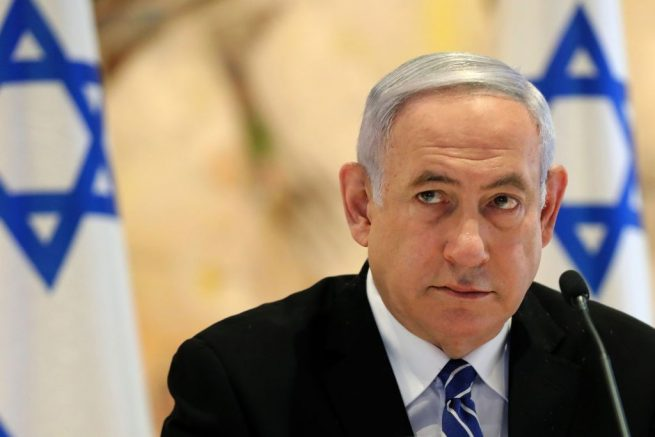 PM Netanyahu: Israel will not allow Iran to obtain a nuclear weapon