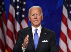 Reports: Biden to roll back President Trump's crackdown of China