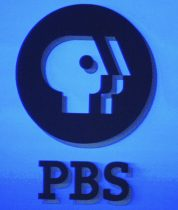 PBS executive fired for suggesting political repressions against Republicans