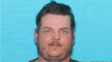 38-year-old William Ice is pictured. (Photo/ Arkansas State Police)