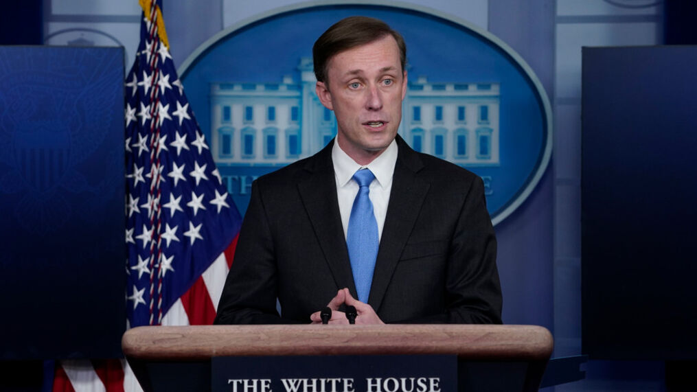 Iran refutes Biden admin.'s claims of direct talks on release of hostages