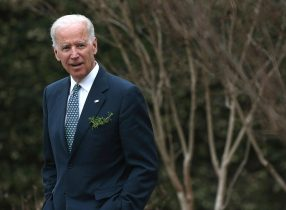 Tipping Point – Biden's Critical Foreign Policy Misstep with Ambassador Peter Hoekstra