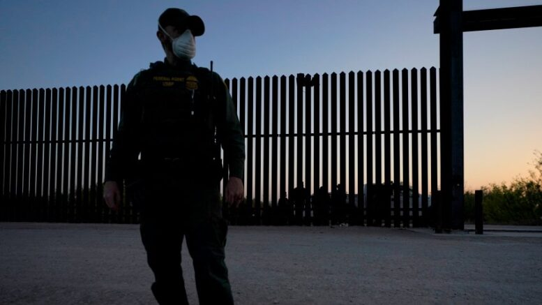 Rep. Malliotakis: Biden has turned over our border to the cartels