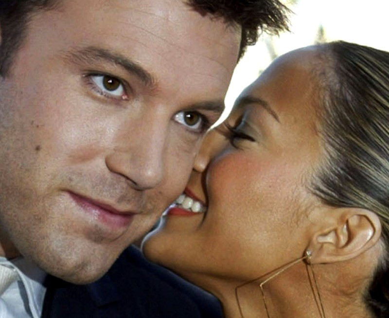 FILE PHOTO: Actor Ben Affleck, star of the new action film