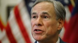 Texas Gov. Greg Abbott speaks at a news conference where he signed two energy related bills, Tuesday, June 8, 2021, in Austin, Texas. Abbot signed legislation into law to reform the Electric Reliability Council of Texas (ERCOT) and weatherize and improve the reliability of the state's power grid. (AP Photo/Eric Gay)