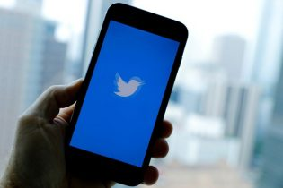 Twitter appoints India compliance exec, yet to fill other roles to meet IT rules