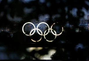 Tokyo Olympic rating takes dramatic hit, some say due to politicalization of the games