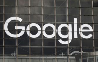 Google to buy Japan payments firm Pring