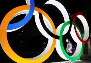 Olympics: Organisers report 29 new Games-related COVID-19 cases