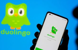 Duolingo app no longer available on some Chinese app stores