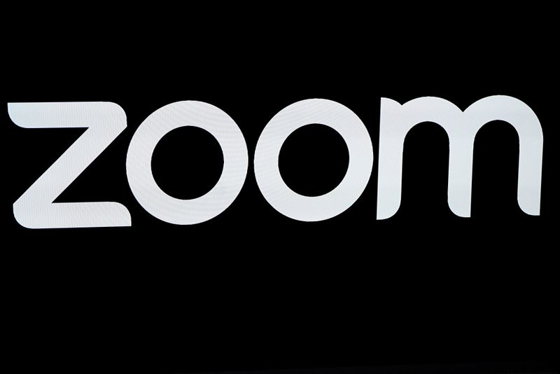 Star stock-picker Cathie Wood buys the Zoom dip, invests over $56 million