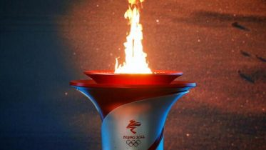 Olympics-Beijing Games competitors to face daily COVID-19 tests, remain in closed loop