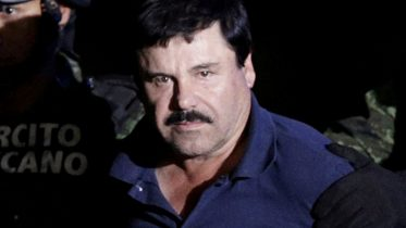 Conviction of Mexican drug lord 'El Chapo' should be thrown out, lawyer argues