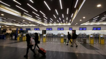 IATA sees unacceptable trend in tax hikes for aviation in Latin America
